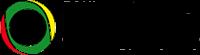 株式会社 リノベック